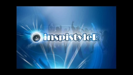 mix by inspistyler' ep.13