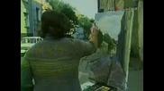 Булат Окуджава - Надпись на камне (1987)