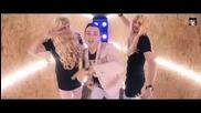 Video Mix 2015 - Florin Salam, Nicolae Guta, Alessio, Claudia