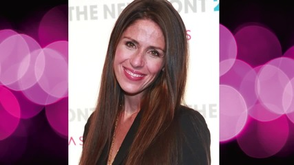 Soleil Moon Lost 40 Pounds! Shows Off New Bikini Body in NutriSystem Photos