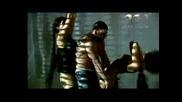 Азис И Ванко 1 - Луд Ме Правиш ( ( Official Video )