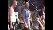 The Analogs - Oi Modzieantifest 2003