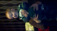 Plami - baby dancer