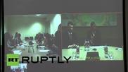 Romania: Lukoil denies tax evasion allegations