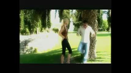 Miro Stapic - Oci zelene