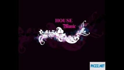 House Music Black Sun