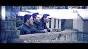 Blue Angels Berlin - Pravi Se Luda 2016