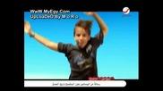 Amr Diab Wayah Clip (hq)