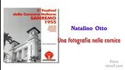 16. Natalino Otto - Una fotografia nella cornice