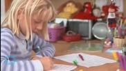 Senate Votes to Revise No Child Left Behind