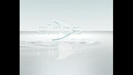 Eidos` Logo