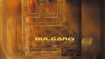 Bulgaro - Bagdad