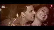 Romantic Mashup Song - Dj Chetas
