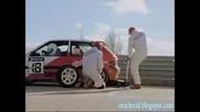 Колата Не Е По Здрава От Болта На Гумата