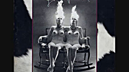 Janes Addiction - Idiots Rule (the world)