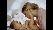 Мама За Всичко - Детска Песничка