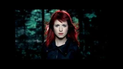 Paramore - Decode (дешифрирам) [official Video]
