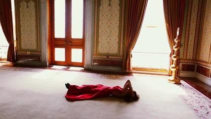 ♥ Яко Гръцко ! ♥ Despina Vandi - An Sou Leipo ღ Ако ти липсвам ღ