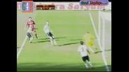 18.06.2010 Германия - Сърбия 0:1 Гол на Йованович - Мондиал 2010 Юар