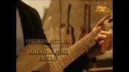 Antonio Banderas - La Malaguea