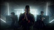 Sean Paul - Touch The Sky ( Официално Видео )