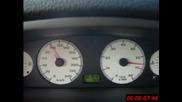 Fiat Bravo Hgt 0/100km/h