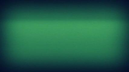 [!new!] Sane feat. Basilisk – Атлас