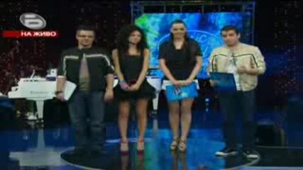 24.03.2009мusic idol 3 България - (5)