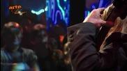 Sol Gabetta spielt Bloch - Prayer live from Arte studio