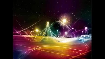 Tomer Biran - Filter The Nova Colors