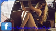 Здрав Български Хаус! Dj Diass feat Lady B - Get Ready (original Deep Mix) - Preview