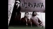 Nirvana - Tourettes