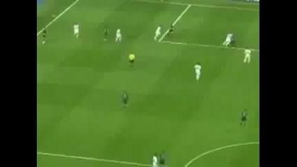 Malaga Vs Barcelona 2-4 Full Hd Copa Del Rey 24-1.2013