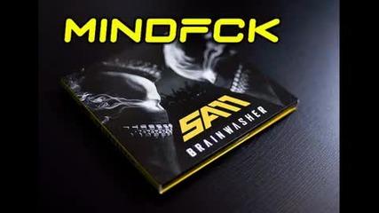 Sam - Mindfuck