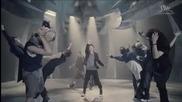 Exo-m - Wolf Mv
