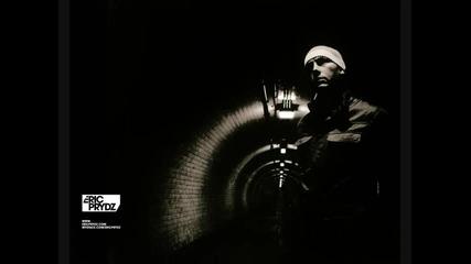 Eric Prydz Remix