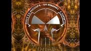 Rotterdam Terror Corps - Hardcore In Me Oren