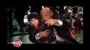 Lil Sha ft. Lady A Big Sha - Chukni 5 (official video Hd)