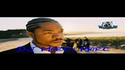 (new 2014) Xzibit & Emeli Sande - Dont Give Up
