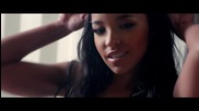 Tinashe - All Hands On Deck ( Официално Видео )