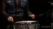 Papa Roach [lifeline] Acoustic!!