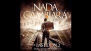 Don Omar Feat Xavi Nada Cambiara Miss You Dj 2015 Hd Megamix Bass