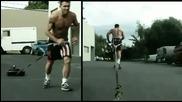 Mма - Мотивиращо видео