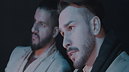 Teoman and Rohan Raja's bond will inspire respect or fear from all: NXT UK, July 22, 2021