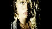 Kesha - Your Love Is My Drug ``
