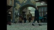 Справедливостта на Кара ep.183 Кaradayi - (rus subs)