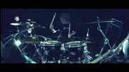 Persefone - Spiritual Migration - Videoclip
