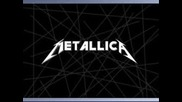 * Превод * Metallica - Die Die My Darling