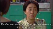 Бг субс! Rooftop Prince / Принц на покрива (2012) Епизод 16 Част 3/4
