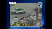 Топ 10 На - Рояци.ком Господари На Ефира 21.07.2008